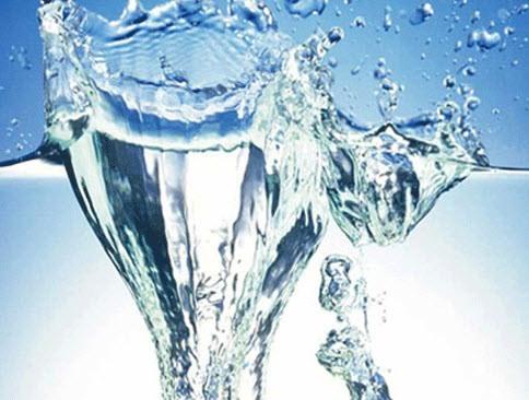 Phân biệt nước uống