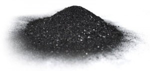 than-hoat-tinh-Activated-Carbon