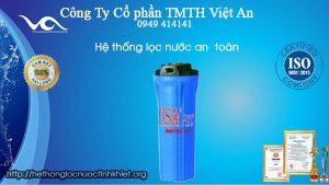he-thong-loc-nuoc-an-toan