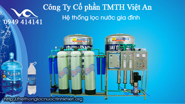 he-thong-loc-nuoc-gia-dinh