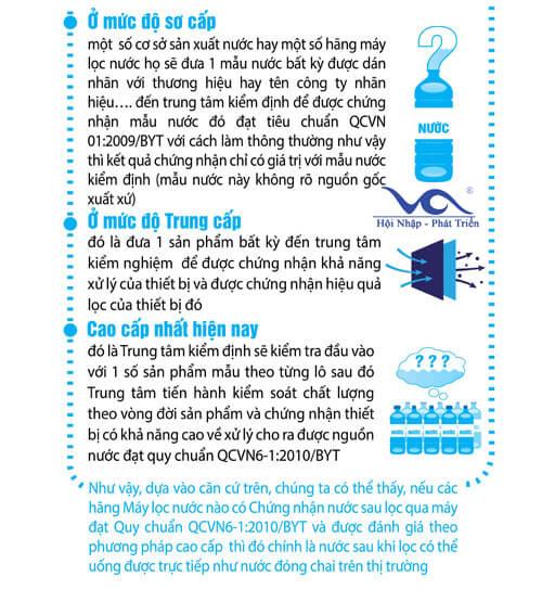 tieu-chuan-nuoc-sach